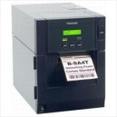 Toshiba B-SA4TM Industrial Barcode Printer